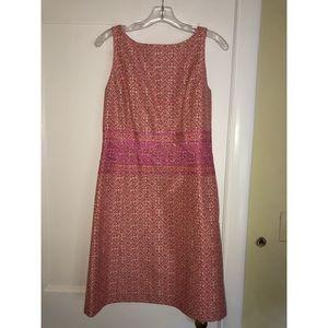 Beautiful, Vintage Sigrid Olson Dress